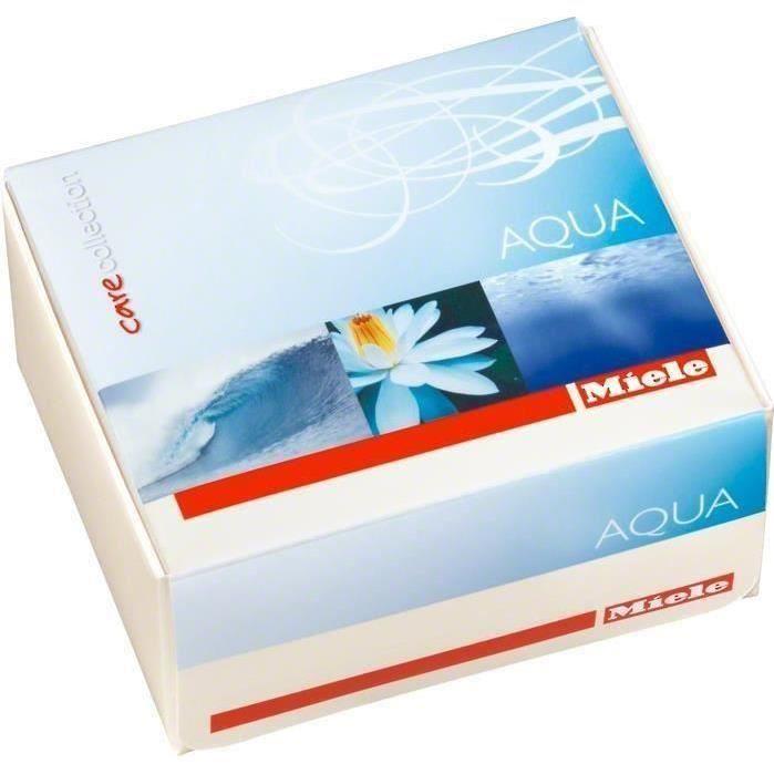 Flacon De Parfum Aqua Pentru Uscator Miele Miele Online Shop