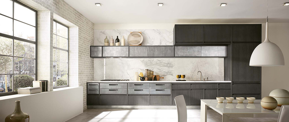 bucatarie timeline 2 - theperfectkitchen -miele boutique cluj