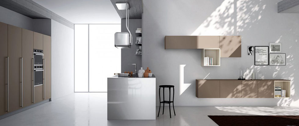 bucataria easy - theperfectkitchen - miele boutique cluj