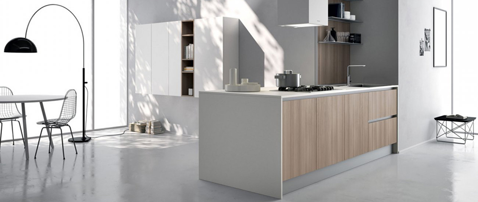 bucatarie easy 3 - theperfectkitchen -miele boutique cluj