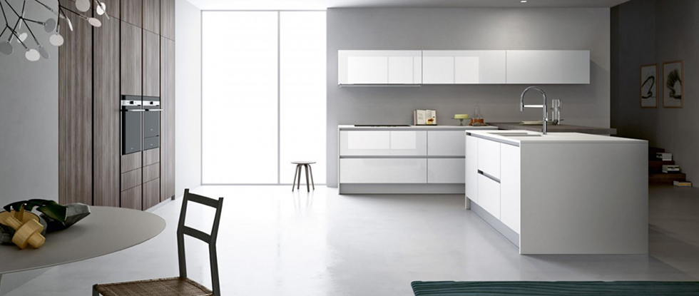 bucatarie easy - theperfectkitchen -miele boutique cluj