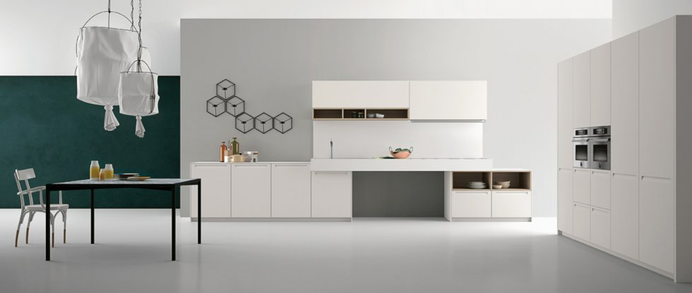 bucatarie easy 4- theperfectkitchen -miele boutique cluj