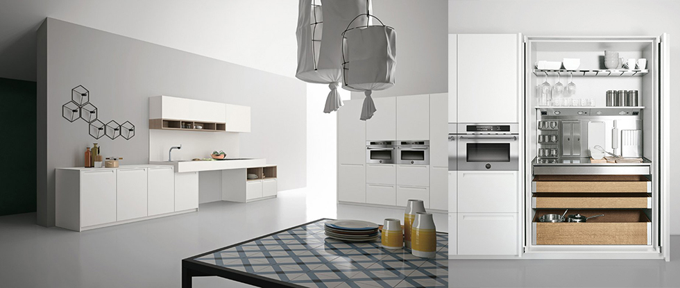 bucatarie easy 2- theperfectkitchen -miele boutique cluj