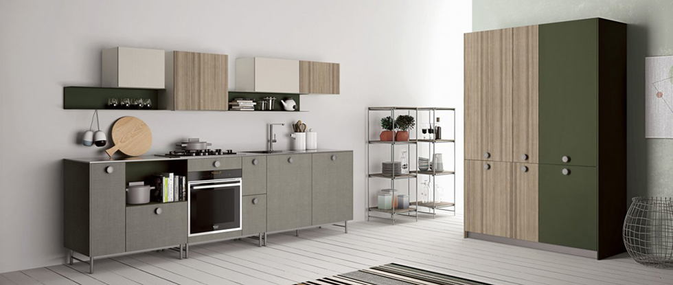 bucatarie fjord 2 - theperfectkitchen -miele boutique cluj