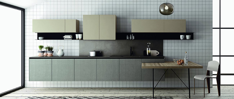 bucatarie fjord 3 - theperfectkitchen -miele boutique cluj