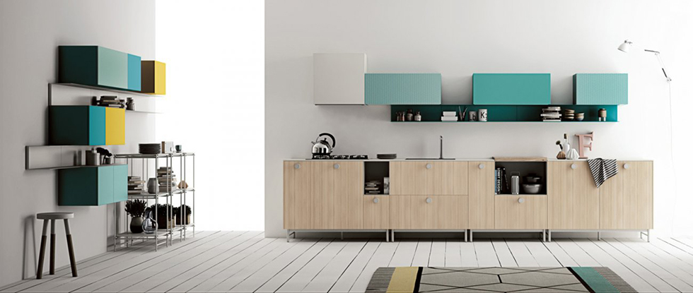 bucatarie fjord - theperfectkitchen -miele boutique cluj