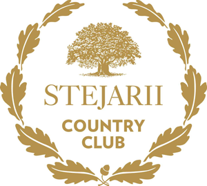 Stejarii Country Club - Bucuresti