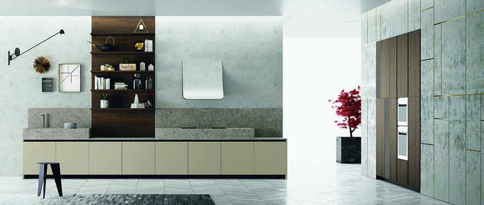 bucatarie materia 2 - theperfectkitchen -miele boutique cluj