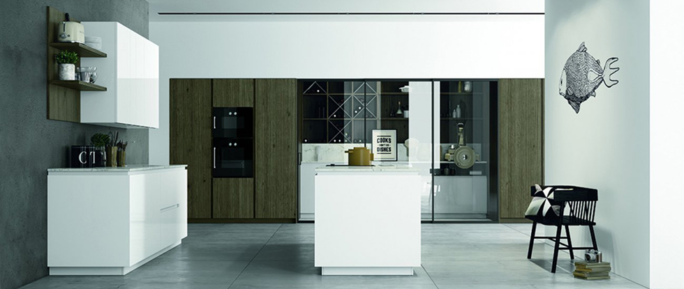 bucatarie materia 3 - theperfectkitchen -miele boutique cluj