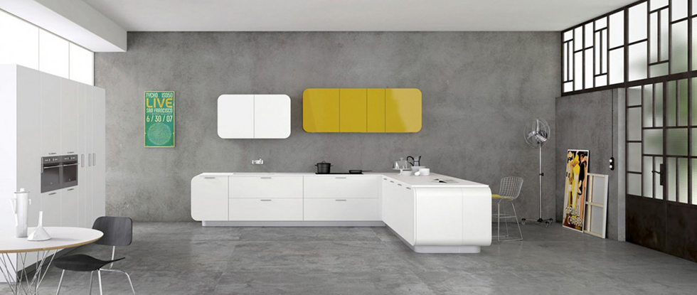 bucatarie numerouno 2 - theperfectkitchen -miele boutique cluj