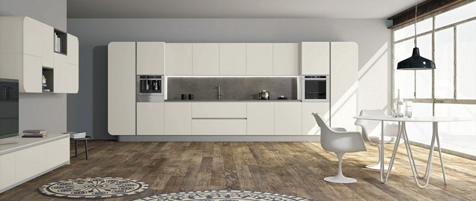 bucatarie numerouno 3 - theperfectkitchen -miele boutique cluj