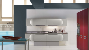 Bucătărie Trendy Space Miele - thePerfectKitchen
