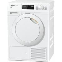 TCE 530 WP Active Plus Uscator de rufe - Miele