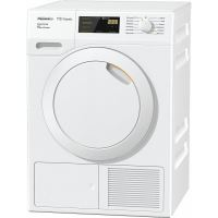 TDD 230 WP Uscator de rufe Active Family - Miele