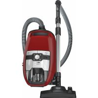 Blizzard CX1 Red PowerLine Aspirator