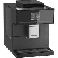 CM 7750 Cafetiera cu boabe Freestanding Black St