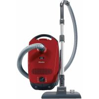 Aspirator Classic C1 Jubilee Powerline OUTLET