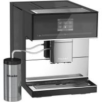 CM 7500, Cafetiera freestanding, OUTLET